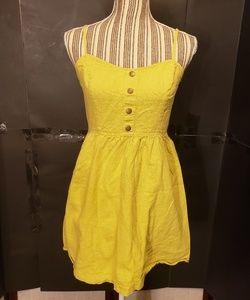 Petticoat Alley Tunic Top